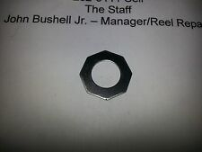 58-710 Spinfisher 450SS 710Z 711Z NEW PENN REEL PART Metal Washer Octagon