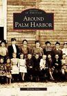 Around Palm Harbor by Winona Jones (Paperback / softback, 2005)