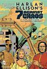 Harlan Ellison's 7 Against Chaos by Harlan Ellison (Paperback, 2014)