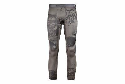 Mens Skins Dnamic Compression Long Tights Pants Activewear Training Sports SchnäPpchenverkauf Zum Jahresende