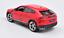 Welly-1-24-Lamborghini-URUS-Red-Diecast-MODEL-Racing-SUV-Car-NEW-IN-BOX thumbnail 5