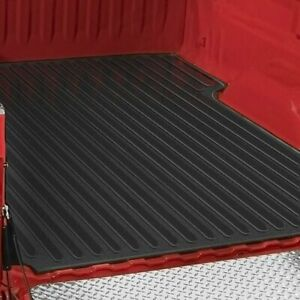 For Jeep Gladiator 2020 Dee Zee Bed Mat Ebay