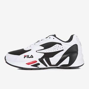 New FILA Mind Blower Shoes Men's