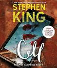 Cell by Stephen King (CD-Audio, 2016)