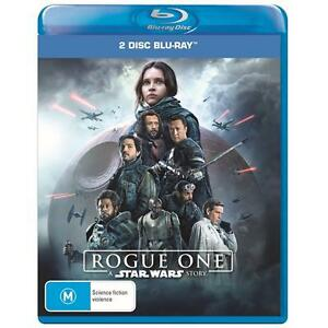 Rogue-One-A-Star-Wars-Story-Blu-Ray-New-and-Region-Free