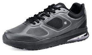 Details zu SFC Arbeitsschuhe Shoes for Crews, Revolution 29167, Küche,  Gastro, Damen 35-42