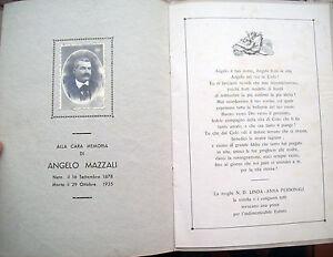 1935-IN-MORTE-DI-ANGELO-MAZZALI-DA-SAN-GIOVANNI-DEL-DOSSO-MANTOVANO