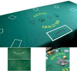 Where to buy rubber blackjack