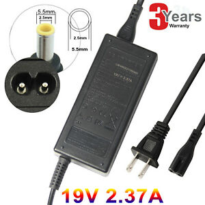 AC-Adapter-Charger-for-Toshiba-Satellite-Radius-14-E45W-C4200X-E45W-C4200