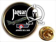..:: Pin's ::.. JAGUAR Armée de l'air - tradition calot TDF VOL PILOTE AVIATION