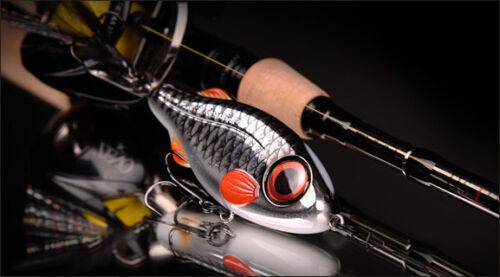 SUPERBE!!! £ 3.99 Mylar Tube Argent écailles de poisson à tubes 3 Tailles £ 2.99