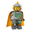 LEGO-MINIFIGURES-SERIES-17-71018-PICK-CHOOSE-YOUR-OWN-BUY-3-GET-1-FREE thumbnail 14