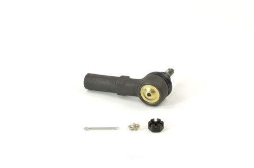 Steering Tie Rod End XRF ES2232RL fits 84-87 Pontiac Fiero