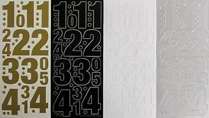 MIXED-NUMBERS-50mm-1-4-amp-5-9-25mm-1-5-amp-5-10-PEEL-OFF-STICKERS-Large-5cm-2-5cm