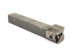 USED-VALENITE-5-8-034-SHANK-PTMI3L-10-32B-TURNING-TOOL
