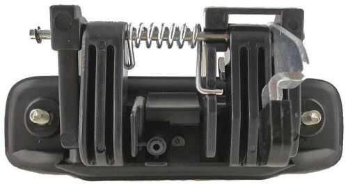 Boxed fits 99-04 Nissan Pathfinder Liftgate Latch Handle-Handle Tailgate