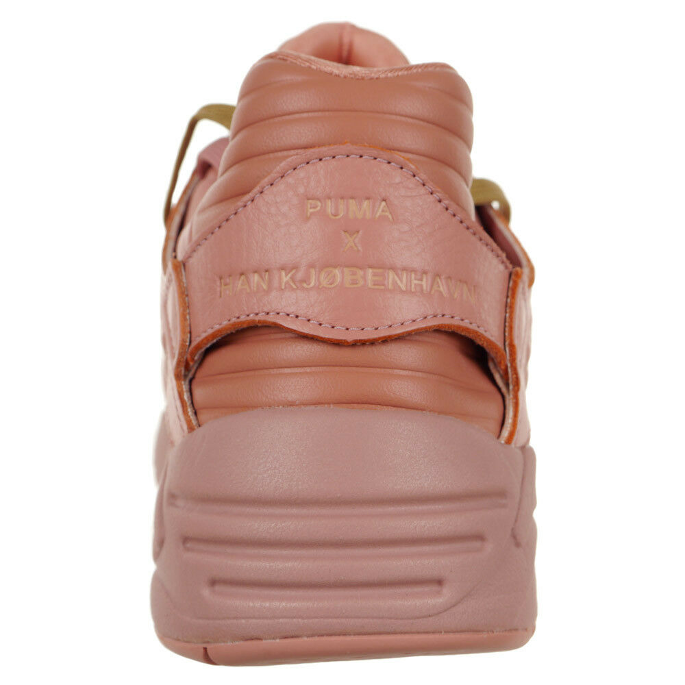 Puma X han han X Kjøbenhavn Blaze Cage unisex zapatillas calzado deportivo sneakers 41d7f6