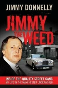 Jimmy-The-Weed-by-JIMMY-Donnelly