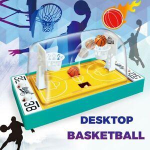 Mini-Finger-Basketball-Shooting-Game-Handheld-Desktop-Basketball-Toy