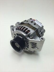 Image Result For Honda Civic Alternator Output
