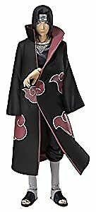 NARUTO-S-H-Figuarts-Itachi-Uchiha-Figure-Bandai-Japan