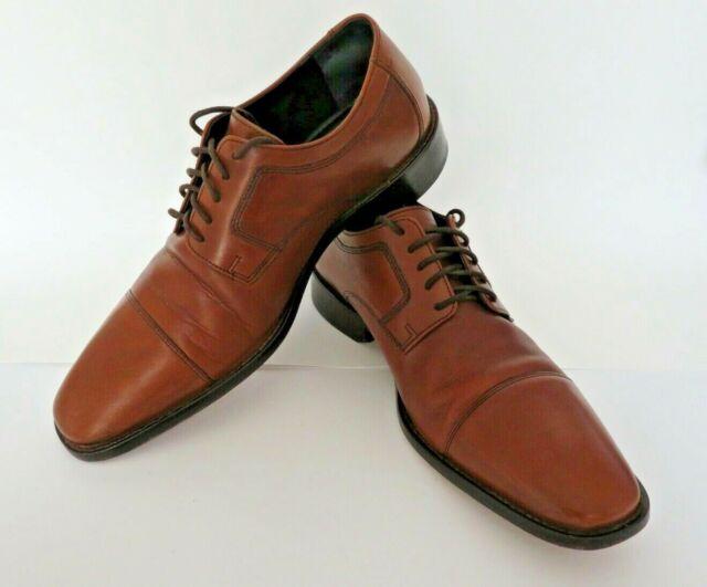 hugo boss dress shoes sale Online