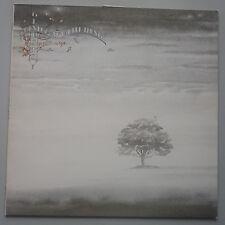 Genesis - Wind and Wuthering Vinyl LP + Inner