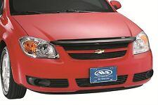 Auto Ventshade Hood Shields Carflector™ Stone//Bug Deflector; Smoke; 20520