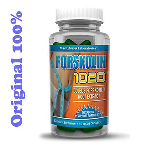 New Forskolin Coleus Forskohlii Weight Loss Diet Pill 2
