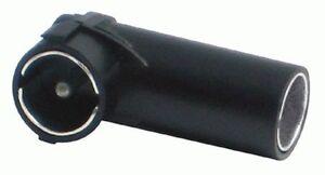 Universal-Antenne-Adapter-DIN-Kupplung-auf-ISO-Stecker-fuer-Autoradio