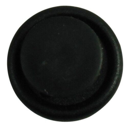90467-10183 90467-07183 PUSH RIVET LEXUS  7mm Hole OEM