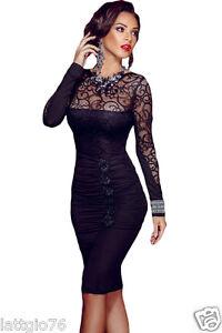 Кружевное Платье Купить