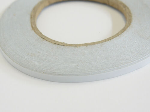 Adhesive 5mm Double Sided Tape 4-1000 for iPhone 3 3GS iPhone 4 4S iPhone 5