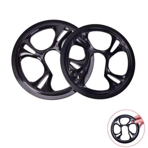 Road Bike Sprocket Protection Chain Wheel Protector Crank Ring Protective CODUS