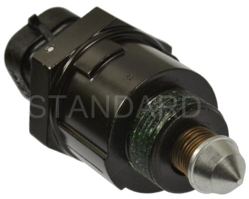 Fuel Injection Idle Air Control Valve Standard AC1