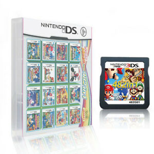 482-in-1-Game-Cartridge-for-NDS-NDSL-2DS-3DS-NDSI-Video-Game-Card-Xmas-Gift