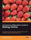 OsCommerce Webmaster's Guide to Selling Online by Vadym Gurevych (Paperback, 2007)