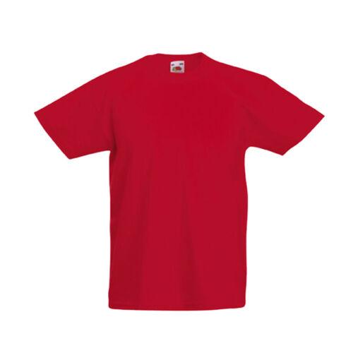 Personnalisé T-shirt de Qualité texte Vinyle Enfants Garçons Filles Bébé Noël Nouvel An