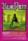 Killing Pretty by Richard Kadrey (Paperback, 2015)