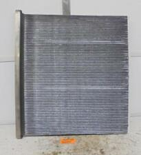Antistatic Dust Collector Filter Element 385 X 3712