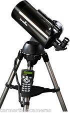 "Skymax-127 Telescope 10211 SynScan AZ GOTO 127mm 5"" f/1500 Computerised Maksutov"