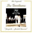 Jacinto Guerrero: Los Gavilanes by Jacinto Guerrero (Composer) (CD, Mar-2008, Yoyo USA)