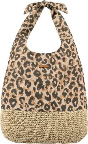 Barts Damen Kiera Bag sand one size