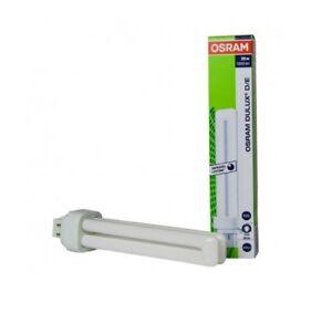 Osram-Dulux-D-E-26W-4-Broches-G24q-Cfl-Ampoule-Blanc-Froid-4000k-840-Compact