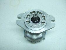 Hyster Forklift Hydraulic Pump 0342774 Rexroth 205121 78 X 13 Spline 6 Mount