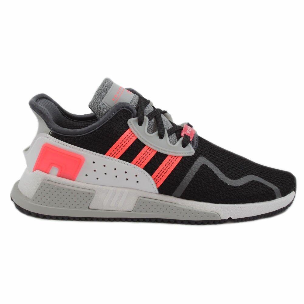 info for c6b43 95f47 Adidas Adidas Adidas Hommes Sneaker EQT Cushion ADV CBLACK subgrn FTWWHT  ah2231 680d32