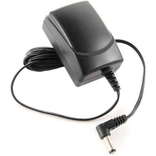 Jim Dunlop ECB003UK 9v AC Adapter Effects Pedal Power Supply
