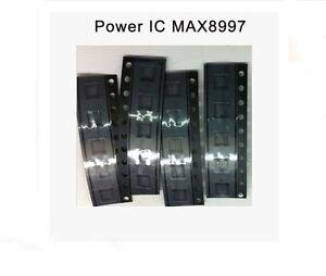 N7000 power ic