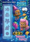 Bubble Party! (Bubble Guppies) by Golden Books (Paperback / softback, 2013)
