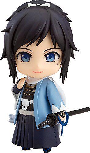 NEW Nendoroid 760 Touken Ranbu Yamatonokami Yasusada Figure from Japan F/S